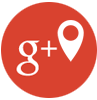 FIM IMMOBILIER Google+ Local